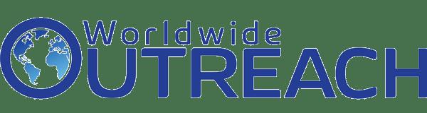Worldwide Outreach Logo